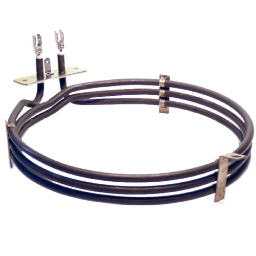 Kenwood, Candy Fan Oven Cooker Element 062057004 CK404 CK440 CK230, CK240, CK270, CK405 >>